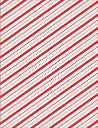 candy cane backgrounds wallpaper cave