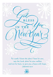 bible quote for the new year pictures photos and images for