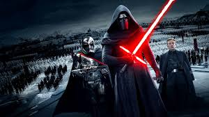 82 star wars wallpapers on wallpaperplay
