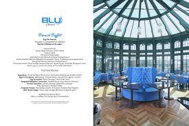 brunch-buffet-details – Blu Grotto ...