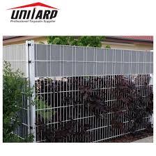 China 630gsm Pvc Tarpaulin Vinyl Strip Screen Fence Roll China Strip Screen Fence And 630gsm Pvc Tarpaulin Price