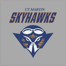 Tennessee Martin Ncaa College Vinyl Decal Sticker Car Window Wall