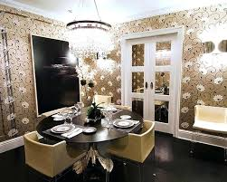 black gold living room ideas house and