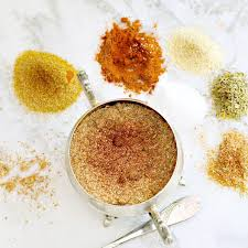 best steak seasoning recipe homemade