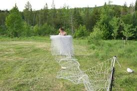 Solar Powered Electric Bear Netting Fence For Bee Keeping Hive Apiary Electric Fence Gallagher Electric Fencing From Valley Farm Supply