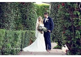 wedding photographers in phoenix az
