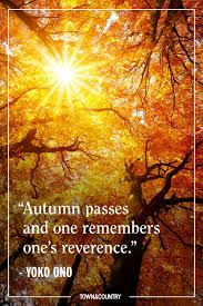 inspiring fall quotes best quotes and sayings about autumn