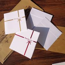 Distribuidores De Descuento Tarjetas De Invitacion De Feliz