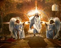 Você sabe qual o verdadeiro significado da Páscoa Cristã? - Nossa ...