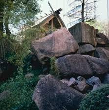 白神社 | 歴史・文化 | 観光 | 広島の観光スポット | 広島の観光情報ならひろたび