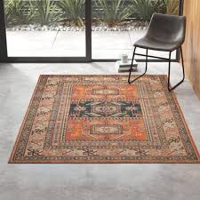 modern contemporary 2x4 area rugs