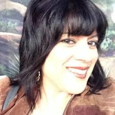 Adriana Johnson (@AdrianaJohnson5)   Twitter