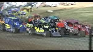 canandaigua motorsports park 4 6 13