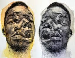 Adrian Armstrong - Omaha, NE - Visual Art