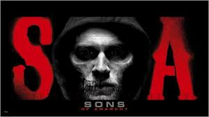 soa wallpaper 71 pictures