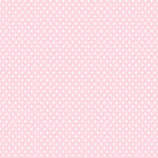 pink dots wallpapers top free pink