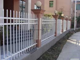 Plastic Small Garden Fencing Manufacturers Plastic Small Garden Fencing Exporters Plastic Small Garden Fencing Suppliers Plastic Small Garden Fencing Oem Service