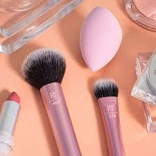10 best foundation brushes for liquid