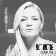 Abby Walters - Listen on Boomplay For Free