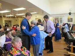 southton care centre jarlette
