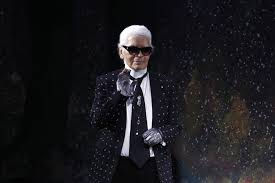 paris is set to launch karl lagerfeld