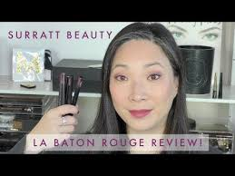makeup artist jobs baton rouge