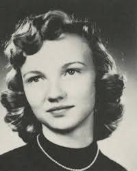 Obituary – Roberts, Fern Ida (Donaldson) « Perry High School ...