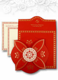 indian wedding invitations wedding
