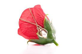 memorial teardrop pendant lovetoknow