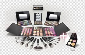 mac cosmetics eye shadow make up artist