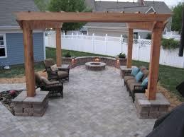 patio builder charlotte nc