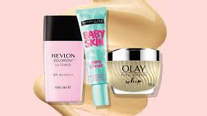 best primers for a flawless makeup look