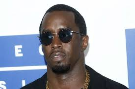 P Diddy Sunglasses | Sean diddy combs, Jay z, Parenting advice