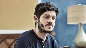 Game Of Thrones star Iwan Rheon leaps from Westeros to Marvel - Metro  Newspaper UK
