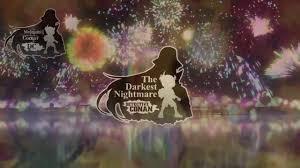 名探偵コナンDetective Conan Movie 19 20 Main Theme mix - YouTube