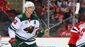 Report: Eric Staal's no-trade list 'vastly populated' with ...
