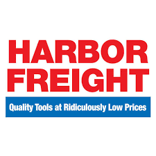 harbor freight tools deceptive pricing