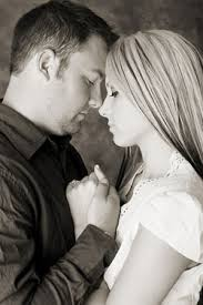 beautiful engagement quotes and sayings