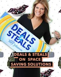 gma deals and steals on e saving