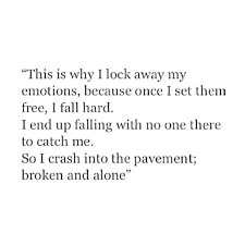 tumblr quotes about depression org