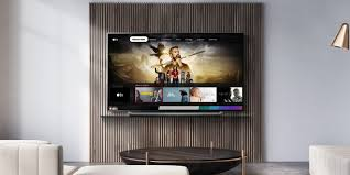 Apple Tv App On Lg Smart Tvs Adds Support For Dolby Atmos 9to5mac