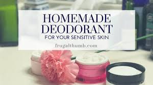 save your sensitive skin and wallet