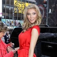 Jenna Talackova Wikipedia, Age, Height, Family, Instagram