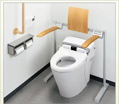 「トイレ 介護」の画像検索結果