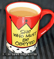 make your own coffee creamer 2 dozen
