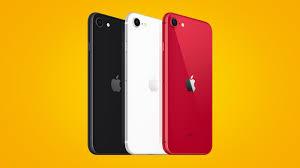 iphone se deals get the best s
