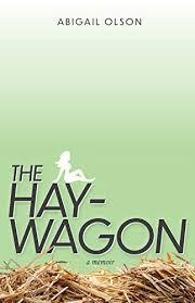 Amazon.com: The Hay-Wagon eBook: Olson, Abigail: Kindle Store