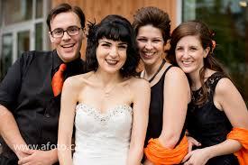 Tamra & Graham's Wedding! | . . . . . . . . . . . . . . . . . . . . . . . .  . . . . . . . . . . . . . . . . . . . .