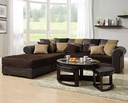 great corduroy sectional sofa ideas