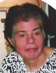 Obituary for Abigail Torres